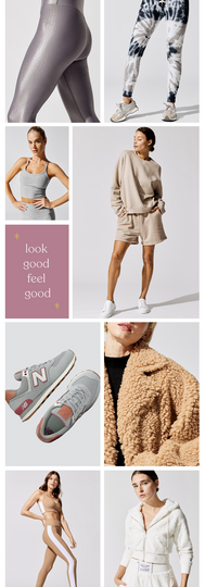 Email_010321-BestSellers.png