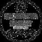saltwater logo.png
