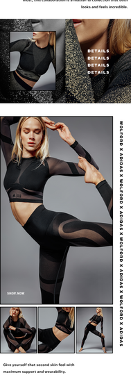 Email_012121_adidasXwolford.png