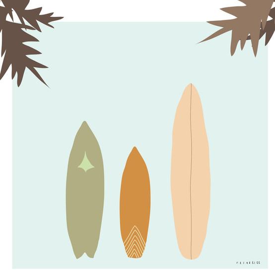 surf far illustrations-02.jpg
