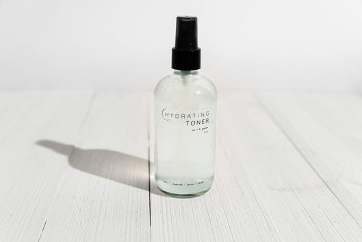 spray bottle (front).jpg