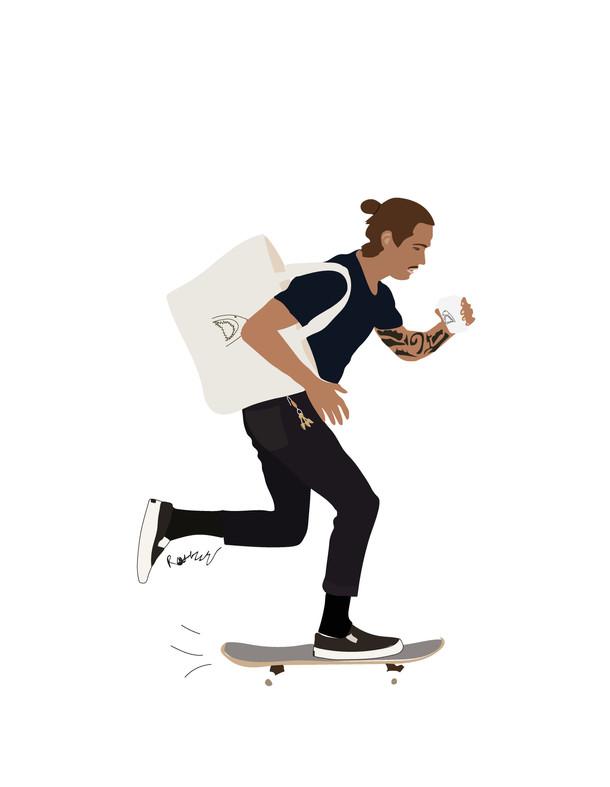 illos2020_skater-01.jpg