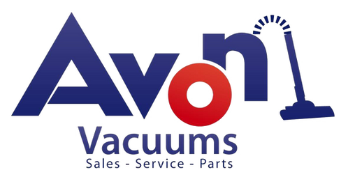 Avon Vacuums Logo - Vaccum Cleaners Reparis & Services Experts in Avon
