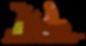 psa_web_logo.png