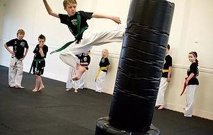 kids combat.jpg