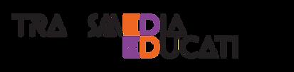 educacao-transmidia-logo.png