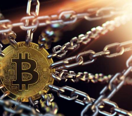 Mercado Bitcoin - comprovante de renda