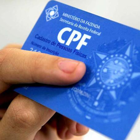 Tem Bitcoin e está com o CPF regular? Atenção para o IR 2020!