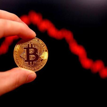 Como declarar IR2020 se você é holder de bitcoins ou outras criptomoedas