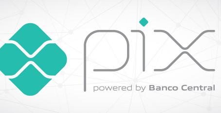 Sistema PIX do Bacen não elimina necessidade de conta bancária para exchanges de criptomoedas