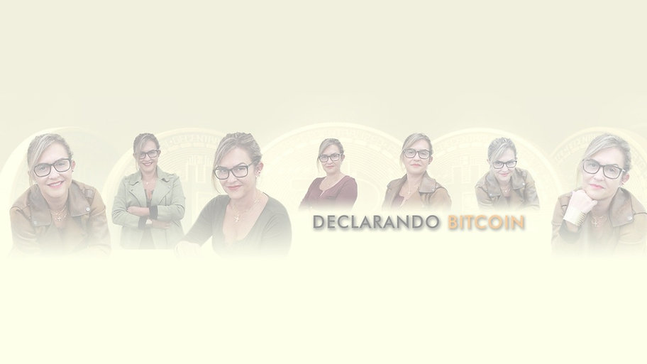 Declarando%20Bitcoin_edited.jpg