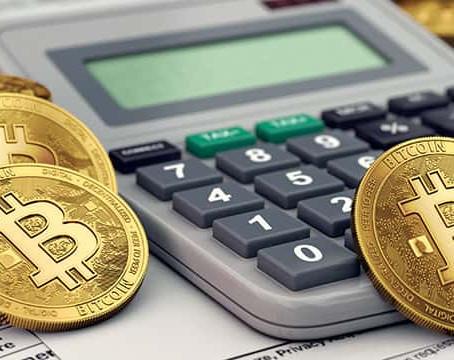 Como contabilizar bitcoins e outros criptoativos?