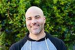 Fallone SV Founder & Startup Attorney John Fallone