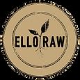 Fallone SV Client Ello Raw