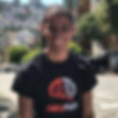 Fallone SV Client, Cade Netscher