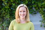 Fallone SV Founder & Startup Attorney Katelin Kennedy