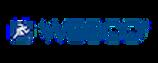 wesco-logo.png