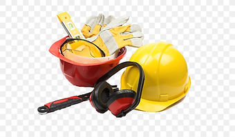 fire-protection-fire-safety-occupational