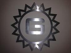 Genesis Fiber Optic .jpg