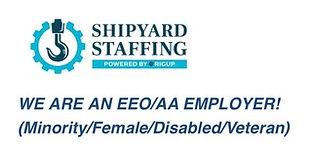 shipyard logo.jpg