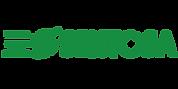 三多logo綠去背 - David Wu.png