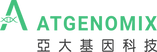atgenomix-logo-full-transparent original