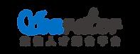 Yourator_Logo_ch (1) - Allen Lee.png