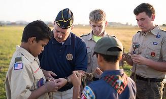 020617_Eagle_Scouts.jpg