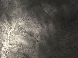 Micrometal textures