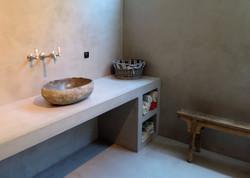 handbasin s