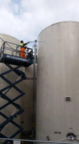 MWB tank photo.jpg