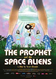 prophet-poster_web.jpg