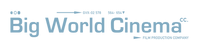 BigWorldCinema_Logo.png