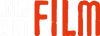 Logo Wildart ausgeschnitten_orange_weiss