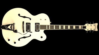 Gretsch White Falcon.webp