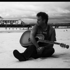 Nigel - Bournemouth beach.webp
