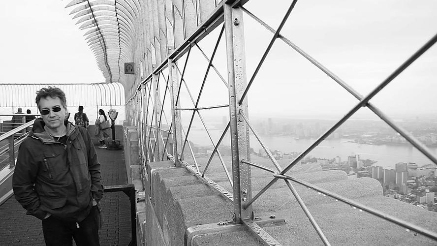 New York - Empire State.webp