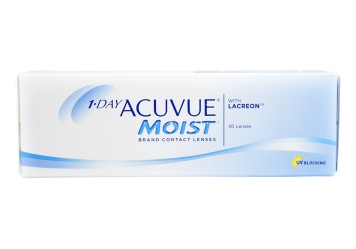 1-day-acuvue-moist+fr++productPageLarge.