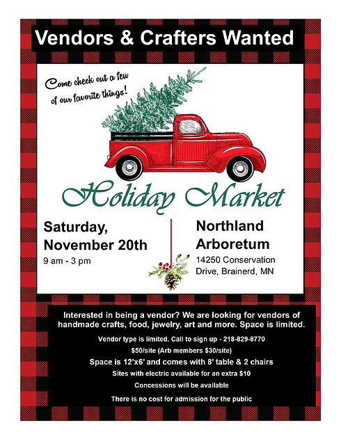 holiday market vendors need flyer.jpg