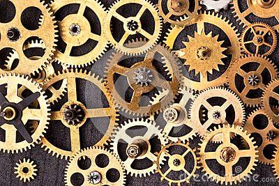 clockwork-cogs-24788369