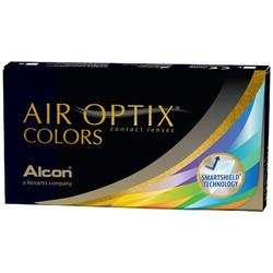 air-optix-colors-v2-contact-lenses-w-450