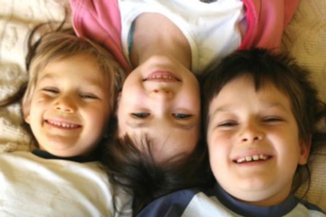 three-siblings1