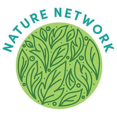 naturenetwork.jpg