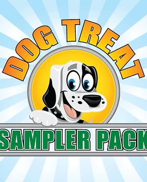 treat-sample-pack.png