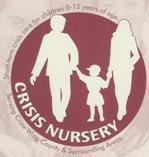 Crisis Nursery to the Rescue!