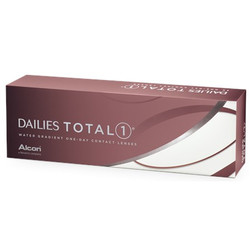 dailies-total1-30-pack-v2-contact-lenses
