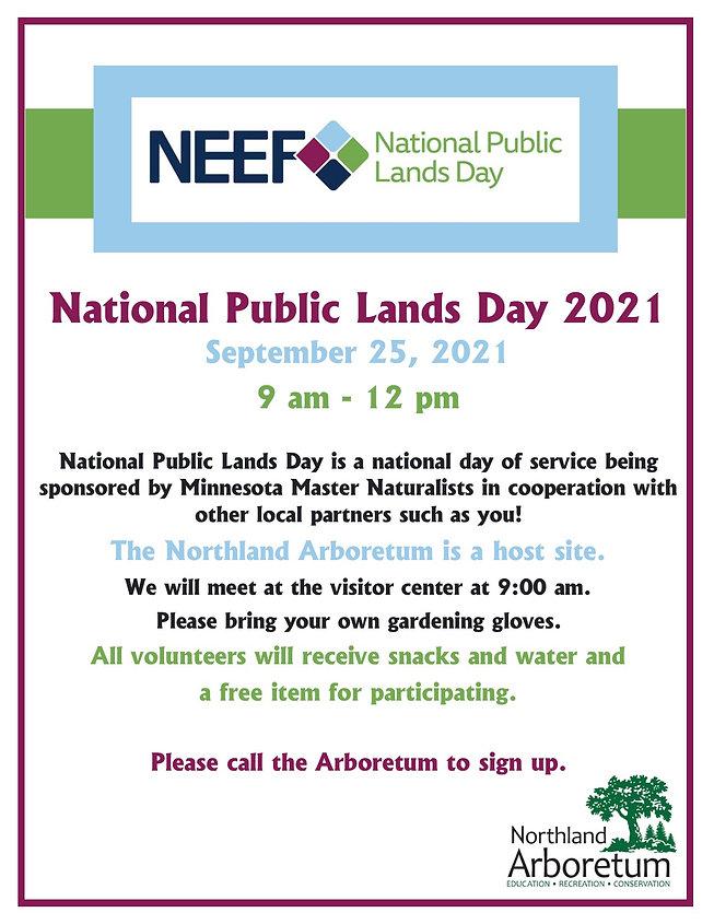 Public Lands Day 2021.jpg