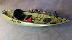 kayakwithgun.jpg