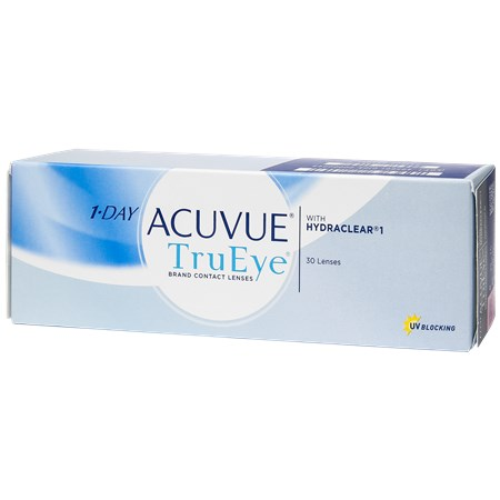1-day-acuvue-trueye-30-pack-v2-contact-l