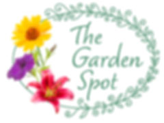 TheGardenSpot_Final.jpg